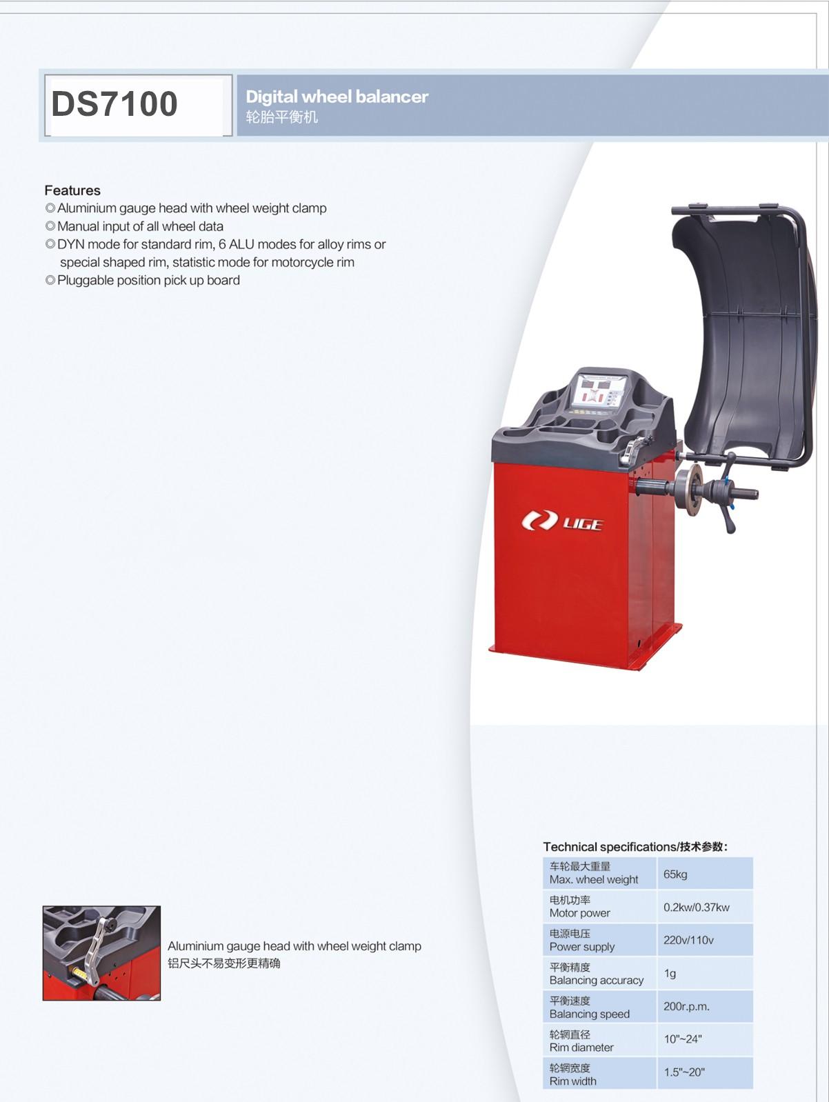 DS7100.jpg